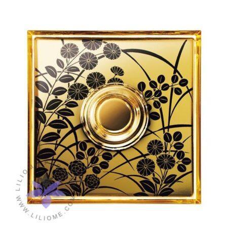 عطر ادکلن شیسیدو زن سکرت بلوم-Shiseido Zen Secret Bloom