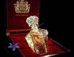 عطر ادکلن Clive Christian No. 1 Imperial Majesty Perfume