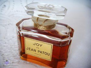 عطر ادکلن Joy by Jean Patou