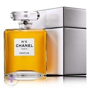 عطر ادکلن Chanel Grand Extrait