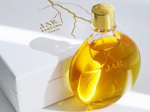 عطر ادکلن JAR Bolt of Lightning
