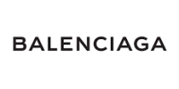 برند عطر ادکلن بالنسیاگا-Balenciaga