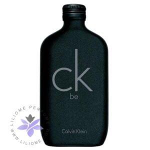 عطر ادکلن سی کی بی - CK Be