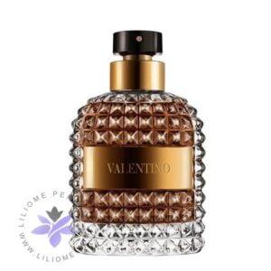 عطر ادکلن والنتینو یومو-Valentino Uomo
