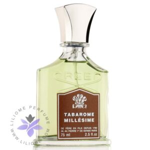 عطر ادکلن کرید تاباروم-creed Tabarome