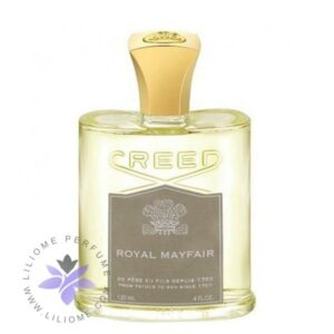عطر ادکلن کرید رویال می فر-creed Royal Mayfair