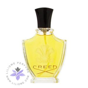 عطر ادکلن کرید فلورز دی بولگاری-creed Fleurs de Bulgarie