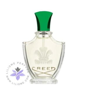 عطر ادکلن کرید فلورسیمو-creed Fleurissimo