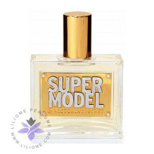 عطر ادکلن ویکتوریا سکرت سوپر مدل-Victoria Secret Supermodel