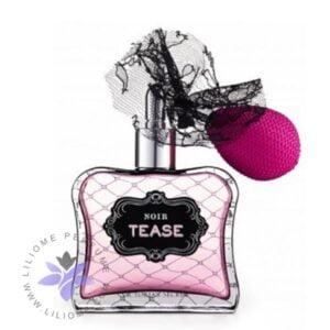 عطر ادکلن ویکتوریا سکرت نویر تیس-Victoria Secret Noir Tease
