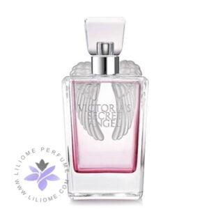 عطر ادکلن ویکتوریا سکرت انجل دیریم-Victoria Secret Angel Dream