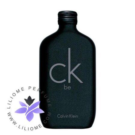 عطر ادکلن سی کی بی-CK Be