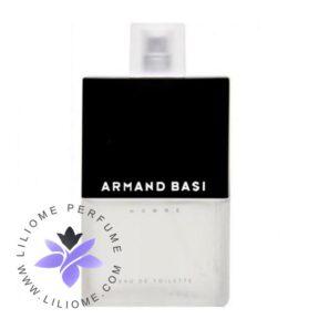 عطر ادکلن آرماند باسی بسی هوم-Armand Basi Basi Homme