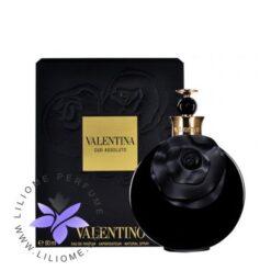 عطر ادکلن والنتینو والنتینا عود اسولوتو-Valentino Valentina Oud Assoluto