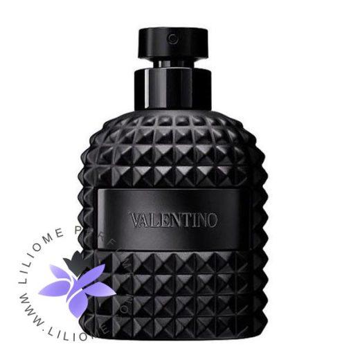 عطر ادکلن والنتینو یومو 2015-Valentino Uomo 2015