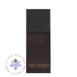 عطر ادکلن آنجل شلیسر اورینتال ادیشن 2-2 Angel Schlesser Oriental Edition