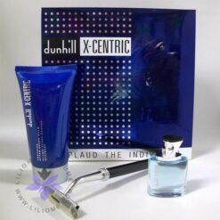 عطر ادکلن دانهیل ایکس سنتریک-dunhill X-Centric