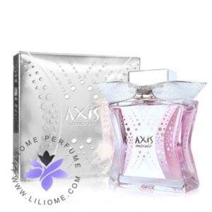 عطر ادکلن اکسیس میرویر-Axis Miroir