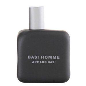 عطر ادکلن آرماند باسی باسی هوم-Armand Basi Basi Homme
