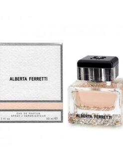 عطر ادکلن آلبرتا فررتی زنانه-Alberta Ferretti for women