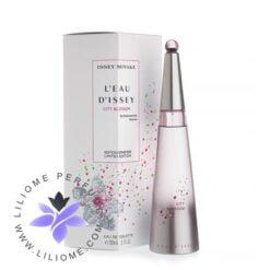 عطر ادکلن ایسی میاکه لئو د ایسه سیتی بلوسوم-Issey Miyake L'Eau d'Issey City Blossom