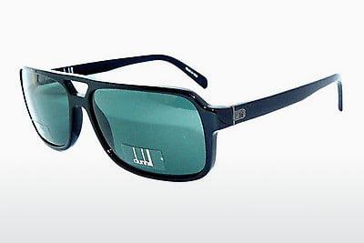 عینک آلفرد دانهیل
