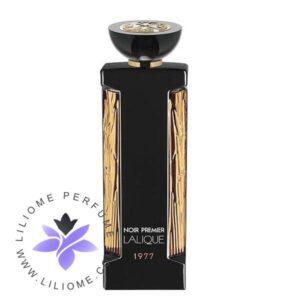 عطر ادکلن لالیک فروتس دو موومنت-Lalique Fruits du Mouvement