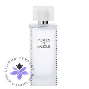 عطر ادکلن لالیک پرلس د لالیک-Lalique Perles De Lalique