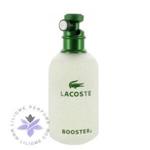 عطر ادکلن لاگوست بوستر-Lacoste Booster