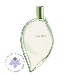 عطر ادکلن کنزو پرفیوم دته-kenzo Parfum d`Ete