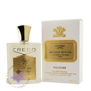 عطر ادکلن کرید امپریال میلسیم-Creed Imperial Millesime