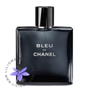 عطر ادکلن بلو شنل-بلو چنل-ادوتویلت-BLEU DE CHANEL 150 ml