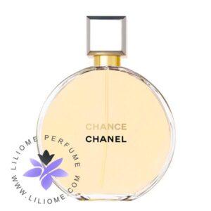 عطر ادکلن شنل چنس-چنل چنس پرفیوم-Chanel Chance 150 ml