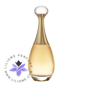 عطر ادکلن جادور -عطر ادکلن دیور جادور-Dior J'adore 150 ml