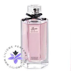 عطر ادکلن گوچی فلورا گورجس گاردنیا-Gucci Flora by Gucci Gorgeous Gardenia