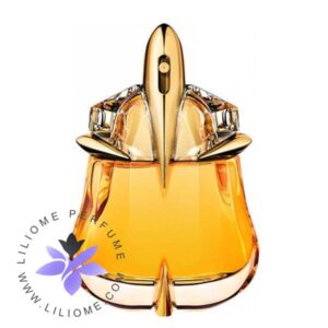 عطر ادکلن تیری موگلر الین اسنس ابسولو-Thierry Mugler Alien Essence Absolue