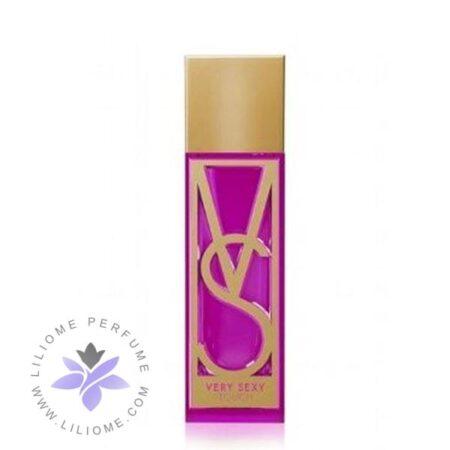 عطر ادکلن ویکتوریا سکرت تاچ-Victoria Secret Touch