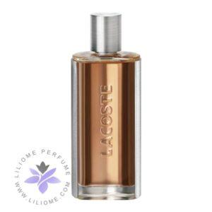 عطر ادکلن لاگوست الگانس-Lacoste Elegance