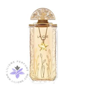عطر ادکلن لالیک لیمیتد ادیشن-Lalique 20th Anniversاary Limited Edition