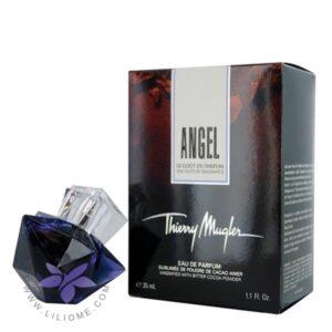 عطر ادکلن تیری موگلر آنجل تست آف فرگرنس-Thierry Mugler Angel the Taste of Fragrance
