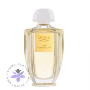 عطر ادکلن کرید ایریس تیوب رز-Creed Iris Tubereuse