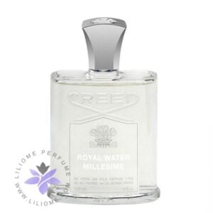 عطر ادکلن کرید رویال واتر-Creed Royal Water
