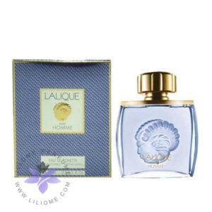 عطر ادکلن لالیک لی فان-Lalique Le Faune