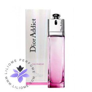 عطر ادکلن دیور ادیکت او فرش-Dior Addict Eau Fraiche
