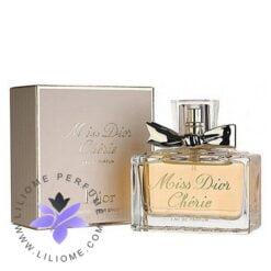 عطر ادکلن دیور میس دیور چری-Dior Miss Dior Cherie