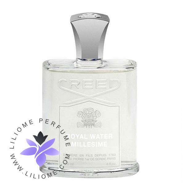 5f0e284ee عطر ادکلن کرید رویال واتر-Creed Royal Water   عطر ادکلن لیلیوم