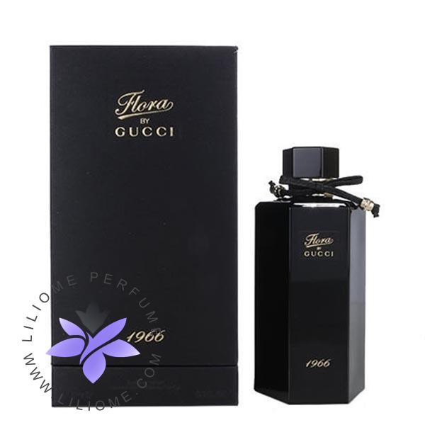 عطر ادکلن گوچی فلورا بای گوچی 1966-Gucci Flora by Gucci 1966
