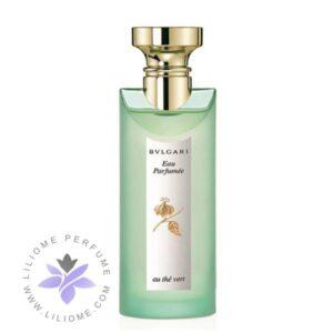 عطر ادکلن لالیک او پارفومی او د ورت-Lalique Eau Parfumee au The Vert