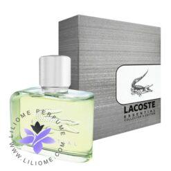 عطر ادکلن لاگوست اسنشیال کالکتور ادیشن-Lacoste Essential Collector Edition