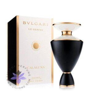 عطر ادکلن بولگاری کالالونا-Bvlgari Calaluna